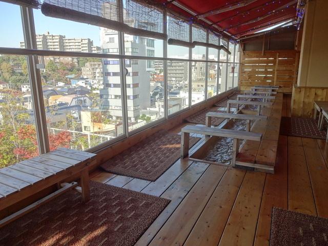 ashiyu-cafe1