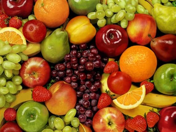 fruit01-e1441427151129