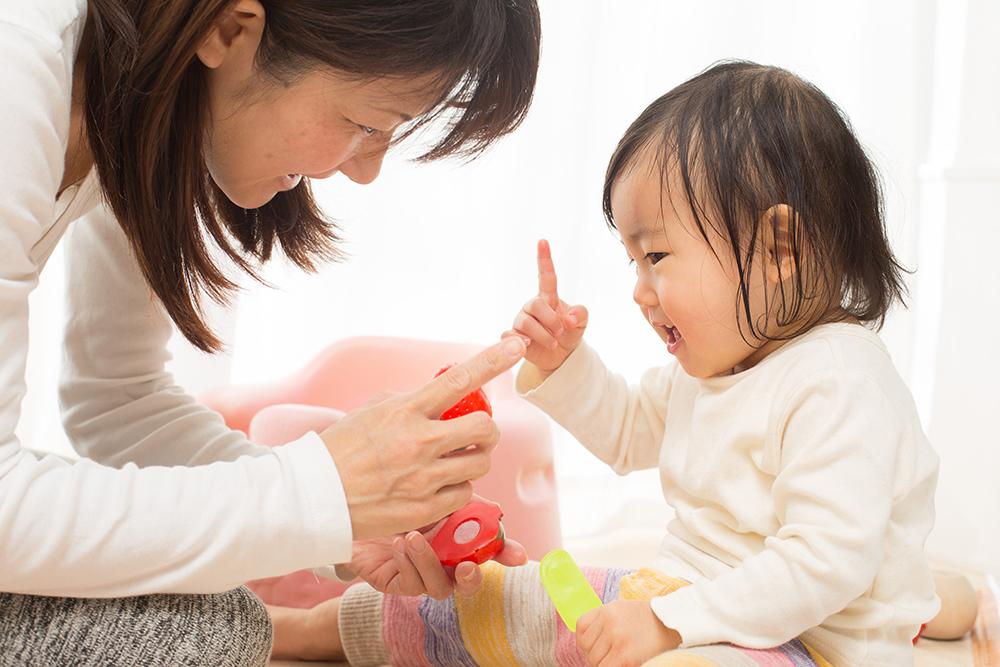 nursery_school
