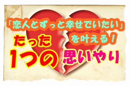 b27a7_249_2010-07-10-124650