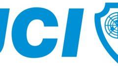 1-jci-logo-dark-aqua