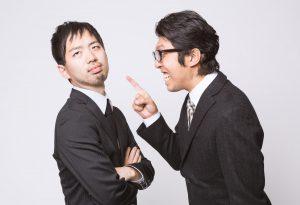 LIG86_yutorisedainikirerujyousi