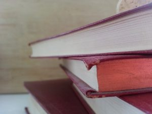 books-942602_640