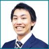 丸山-航平_avatar_1428399605-100x100