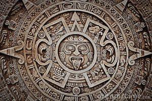 mayan-calendar-23782146