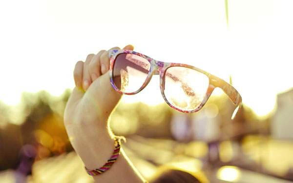 wallpaper-glasses-photo-04