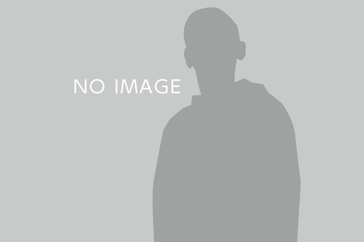 noimg_m