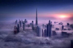 Dubai_Emirates_UAE_442993